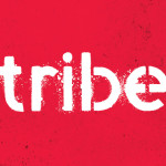 tribemarketing