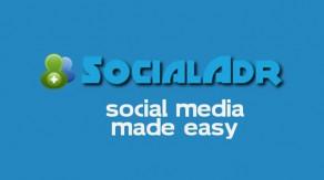 socialadr