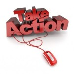actiondaily