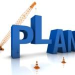 successplan