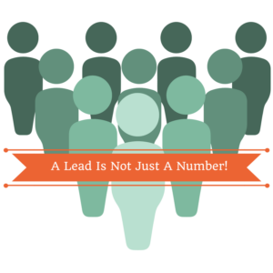 a-lead-is-not-just-a-number